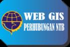 logo-webgis