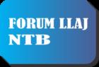 logo-webllaj